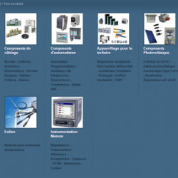 module-catalogue-technideal.png